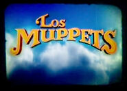 LosMuppets.titlecard