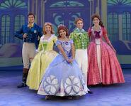 Disneypirateprincess 1413477088351 9050289 ver1.0 640 480