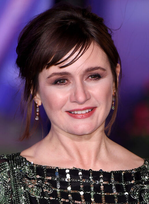 Emily Mortimer (born 1971 (naturalized American citizen) naked (97 fotos), photos Pussy, Snapchat, lingerie 2020