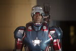 IronPatriot-IM3
