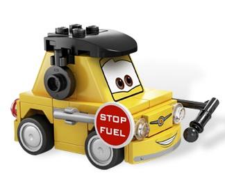 File:Lego Luigi.jpg