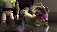 Toy-story2-disneyscreencaps.com-7507