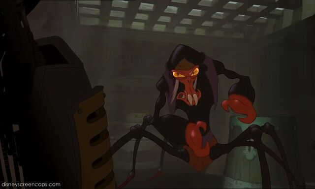 File:Treasureplanet-disneyscreencaps com-5246.jpg