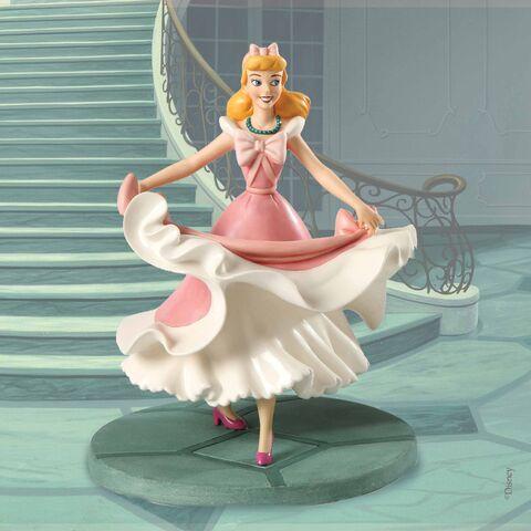 File:Cinderella WDCC 01.jpg