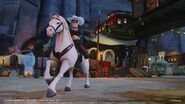 Disney Infinity Lone Ranger 10