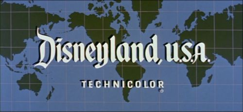 File:Disneyland U.S.A..jpg