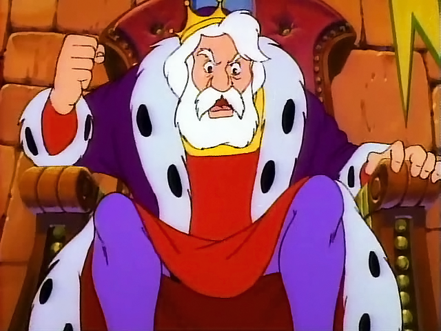 File:King Gregor Angry.png