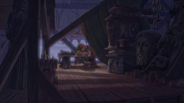 File:Quasimodo 29.PNG