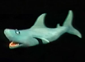 File:Character.shark.jpg