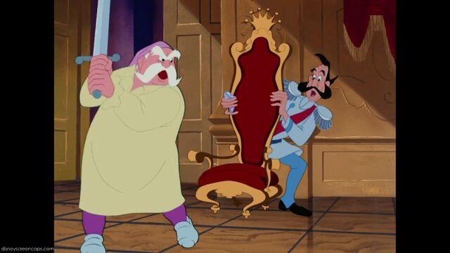 File:Cinderella-disneyscreencaps com-6631.jpg