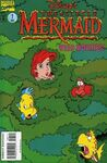 Little Mermaid 7