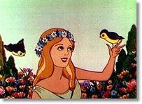Persephone1934