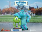 902068-mike-and-sulley-001