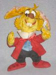 Gund march hare doll 640