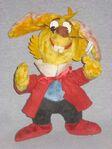 Gund march hare doll 640