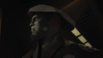 Inquisitors-in-The-Future-of-the-Force-7