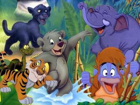 File:JungleCubsCast.jpg