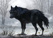 Maleficent-(2014)-216