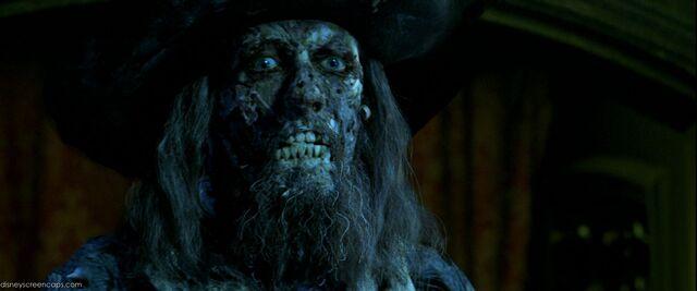 File:Pirates1-disneyscreencaps com-7175.jpg