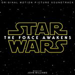 The Force Awakens OST