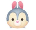Thumper Tsum Tsum Game