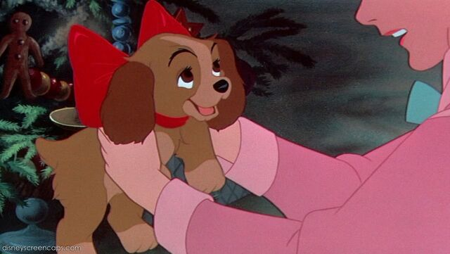 File:Tramp-disneyscreencaps com-50.jpg