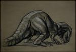 Trex-sketch-5