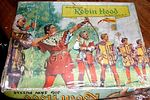 Walt Disney Jig Saw Puzzles Early 50s 002