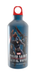 Civil War Theater Merchandise 01