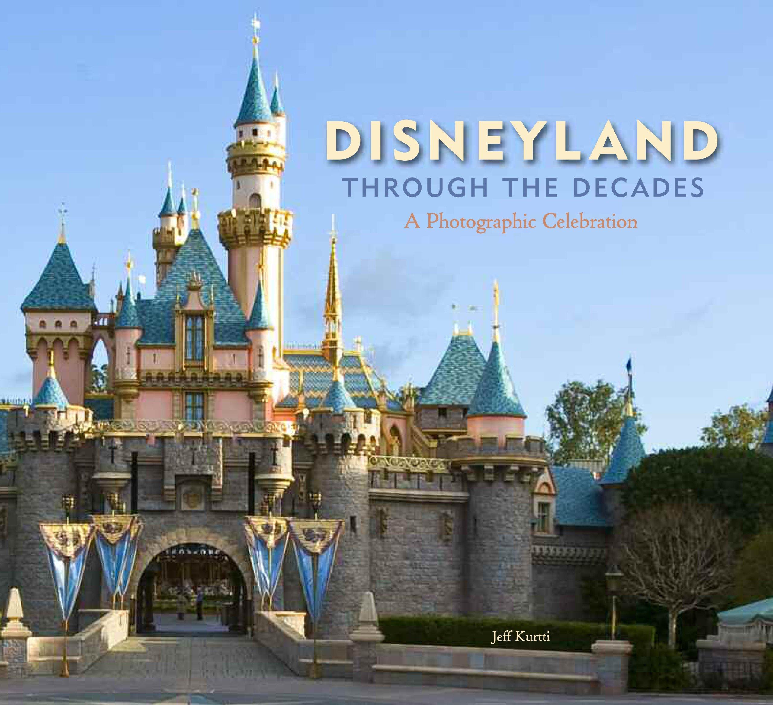File:Disneyland Through the Decades.jpg