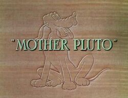 Mother Pluto-235928540-large