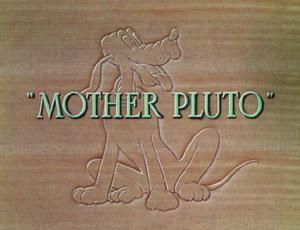 File:Mother Pluto-235928540-large.jpg