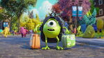 Monsters-university-disneyscreencaps.com-908