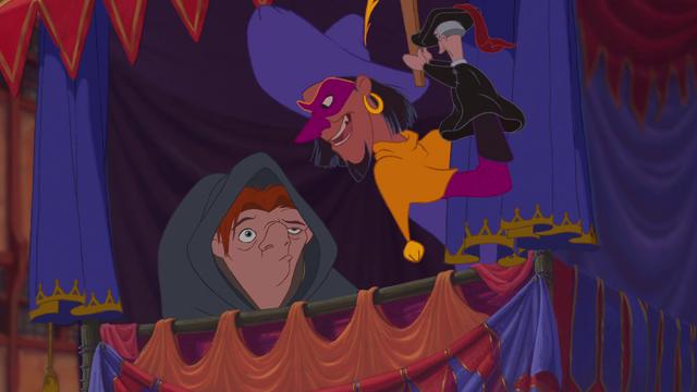 File:Quasimodo 42.PNG