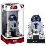 R2-D2 bobblehead