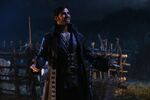 Once Upon a Time - 5x11 - Swan Song - Released Image - Dark Captain Hook 2