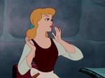 Cinderella-656