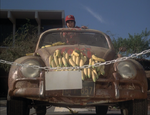 Herbie-Goes-Bananas-11