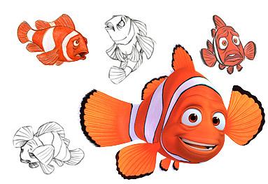 File:Marlin.jpg