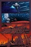 Star-wars-21-3
