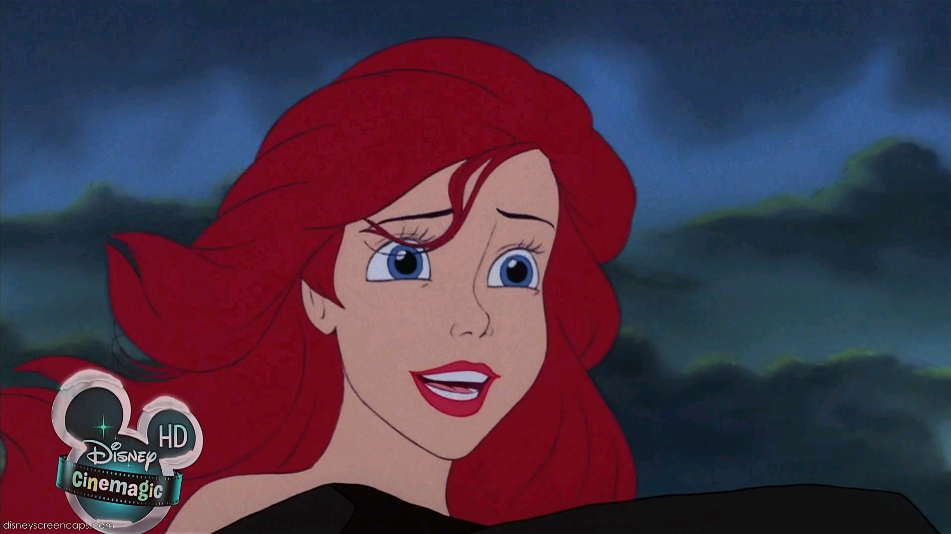 image ariel3png disney wiki fandom powered by wikia