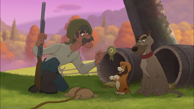 File:Fox2-disneyscreencaps com-591.jpg