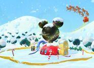 Mickey-saves-santa-disneyscreencaps.com-2269