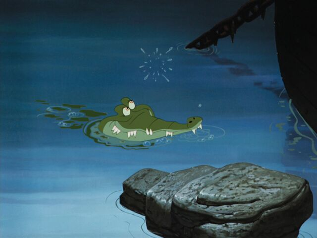 File:Peterpan-disneyscreencaps-2434.jpg
