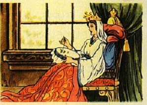 File:Queenmother.png