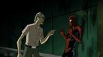 Spider-Man 3AEMH