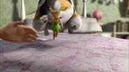 Tinkerbell-great-fairy-rescue-disneyscreencaps com-1953
