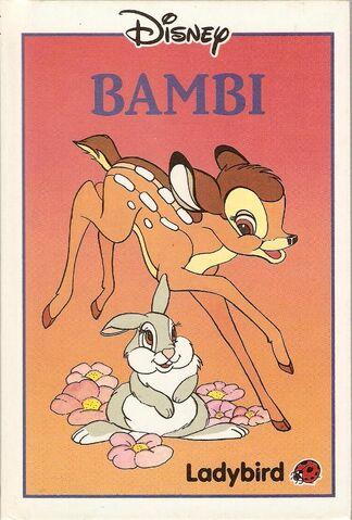 File:Bambi (Ladybird 2).jpg