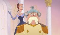 Cinderella2-disneyscreencaps.com-2349
