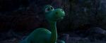 The Good Dinosaur 31